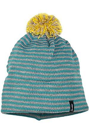 Boys Hats - Sterntaler Boy's Mütze Hat, -Grün (Jade 415)