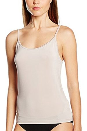 Women Tops - Filippa K Women's Slip Tops