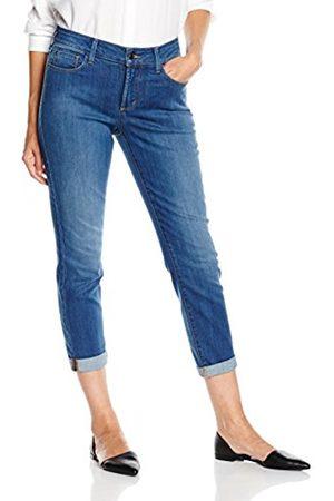 Women Jeans - NYDJ Women's Rachel Jeans
