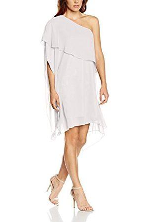 Women Dresses - Swing Women's 110035-00 Dress, (pearl)