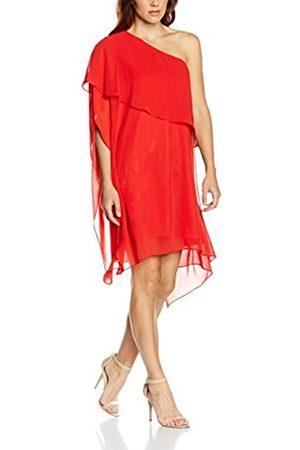 Women Dresses - Swing Women's 110035-00 Dress