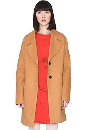 Women Coats - Pepa Loves Women's Simona Coat