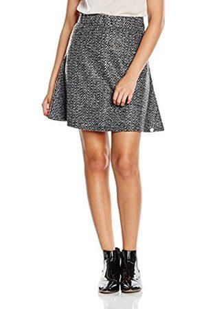 5466fe3a87 Buy Rich & Royal Clothing for Women Online | FASHIOLA.co.uk ...