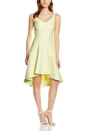 Women Sleeveless Dresses - Coast Women's Suzanna Sleeveless Dress