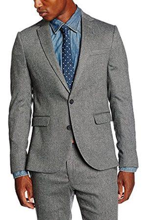 Men Blazers - minimum Men's Hunts Blazer