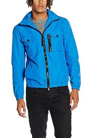 Men Coats - Men's Crome Coat