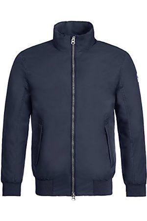Men Jackets - Men's Giubbino Uomo Senza Cappuccio Jacket