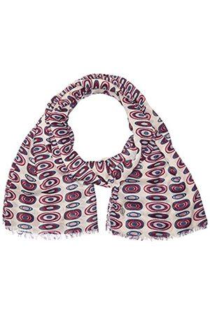 Women Scarves - DDP Women's AFCHE1PE50 Shawl