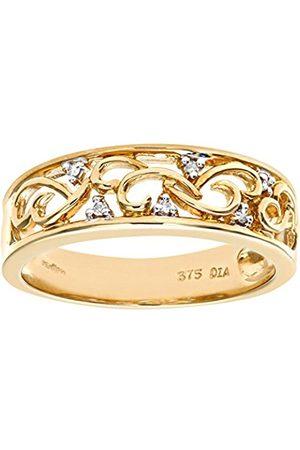 Women Rings - Naava Women's Ring