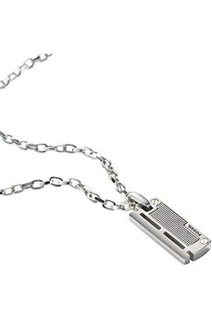 Men Necklaces - Fossil Men's Chain JF84466040