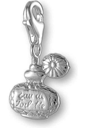 Women Fragrances - Eau de Toilette Perfume Bottle 1800413 Silver Charm
