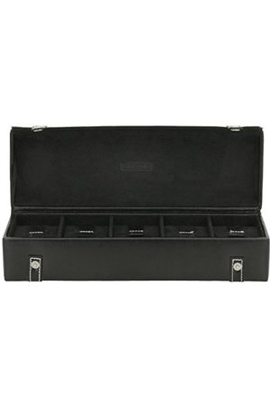 Friedrich23 Unisex Adult Watch Box 26140-2