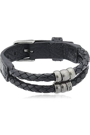 Men Bracelets - Fossil Men's Bracelet JF85460040