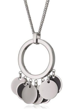 Miss Sixty Paillettes SMSC02 Ladies' Necklace