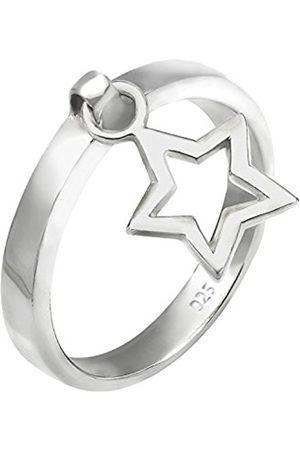 Women Rings - Women 925 sterling silver None