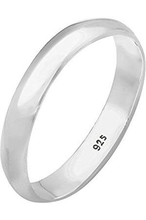 Women Rings - 605393111 925 Ring 0