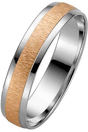 Men Rings - TrauringeLiebehochzweiMen3338Carat(333)2Colour