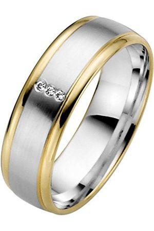 Women Rings - TrauringeLiebehochzwei060508110534Ring