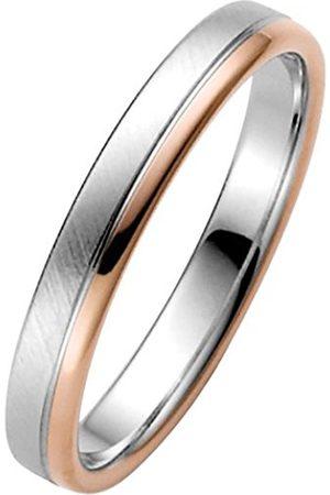 Men Rings - TrauringeLiebehochzwei030506107258Men'sRing