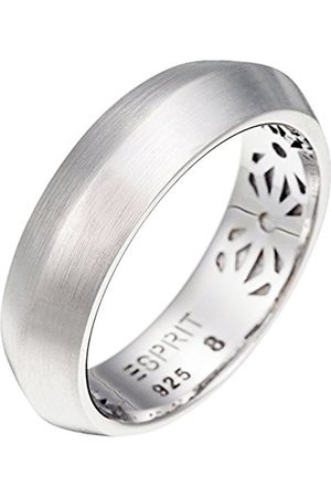 Esprit ESRG91741A170 Sterling 926 Ring Size M