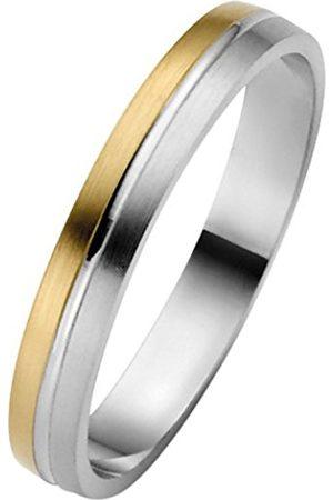 Women Rings - TrauringeLiebehochzweiMen3338Carat(333)2Colour