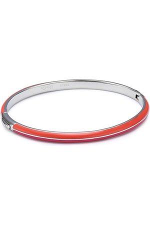 Women Bracelets - Esprit Marin 68 Steel Bracelet