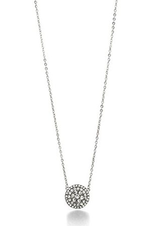 Fossil Women's Necklace JF00138040