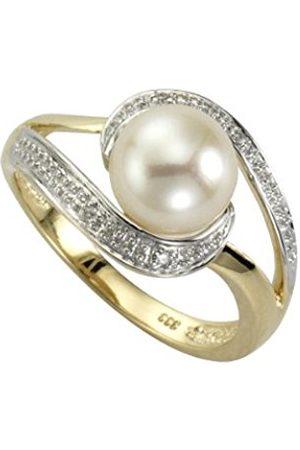 Women Rings - 360370233 Ring 58 (18.5)