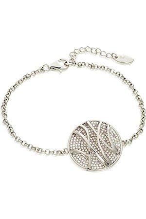 ORPHELIA Women's Bracelet High-end Micro Pave