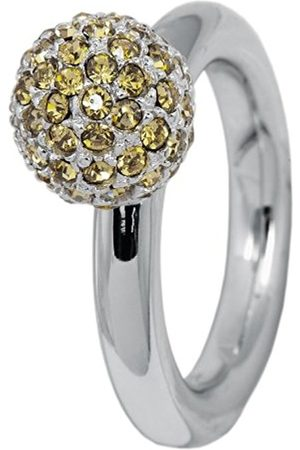 Women Rings - JBM111-126 925 Sterling Silver Ring
