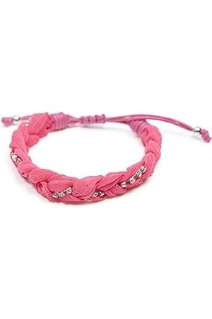 Women Bracelets - Schmuck-art Colores30091fuchsia