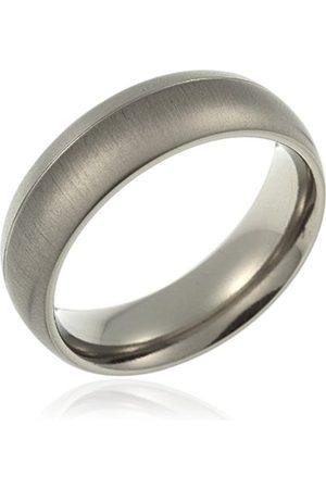 Men Rings - Core Trauringe TT046.01 Men's Ring