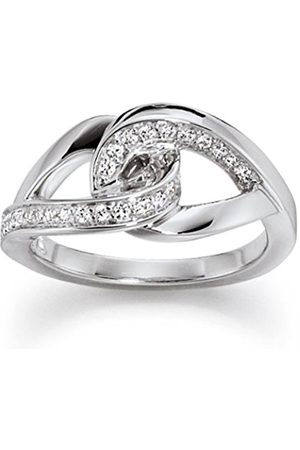 Women Rings - 764491 Women's Ring 925 Sterling Silver