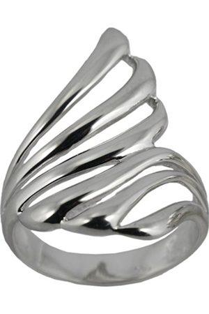 Women Rings - TOUS R &T-70343 Costume-Women's Ring Sterling 925/1000 3.92 g