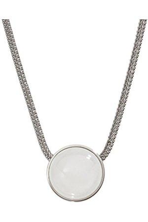 Women Necklaces - Skagen Women's Necklace SKJ0080040