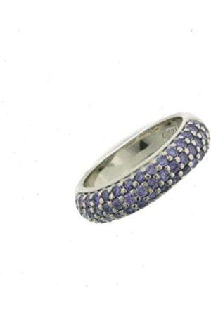 Women Rings - VilmaRighi4028146367760-Ring-925/1000SterlingSilver-CubicZirconia
