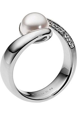 Women Rings - Skagen Women's Ring SKJ0091040505 M