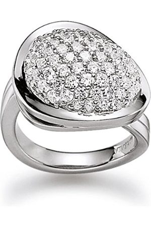 Women Rings - /763411-54 Ring, Sterling