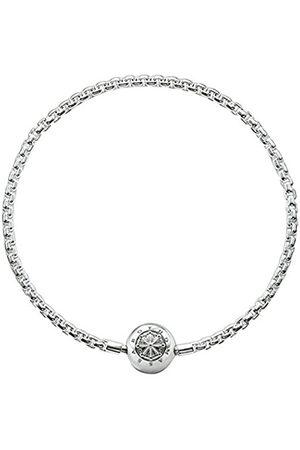 Men Bracelets - Thomas Sabo KA0001 - 001-12-l18 Bracelet