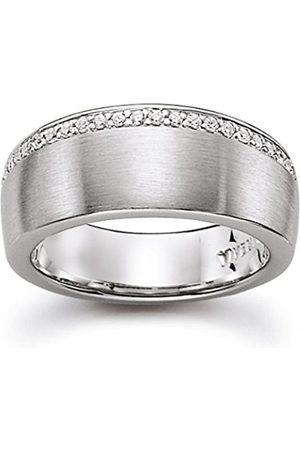 Women Rings - Women's Ring 925 Sterling Silver 763251