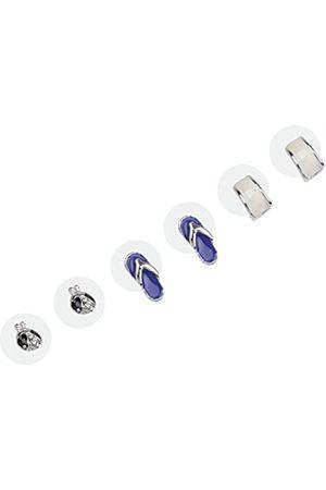 Earrings - Earrings