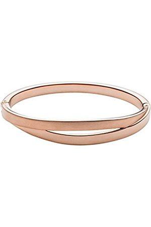 Women Bracelets - Skagen Women's Bracelet SKJ0715791