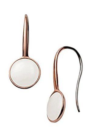 Skagen Women's Earrings SKJ0824791