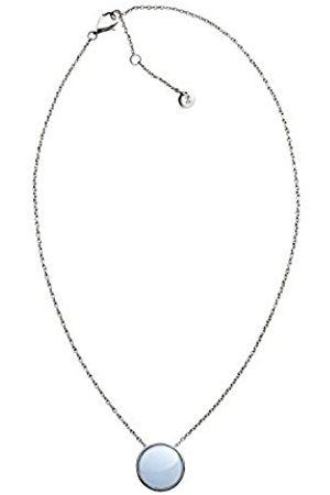 Women Necklaces - Skagen Women's Necklace SKJ0790040