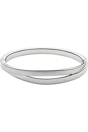 Women Bracelets - Skagen Women's Bracelet SKJ0714040
