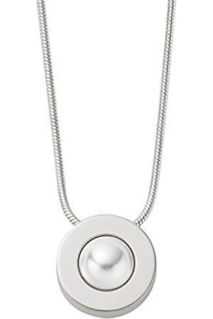 Women Necklaces - Skagen Women's Necklace SKJ0792040