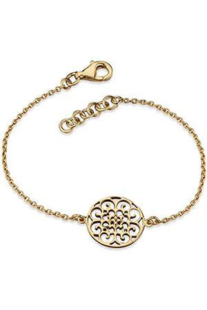Women Bracelets - Engelsrufer Women 925 silver FASHIONNECKLACEBRACELETANKLET