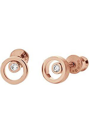 Women Earrings - Skagen Women's Earrings SKJ0853791