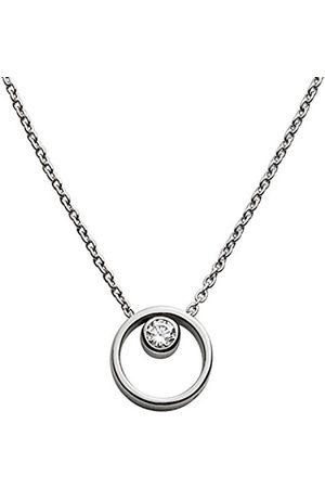Skagen Women's Necklace SKJ0833040