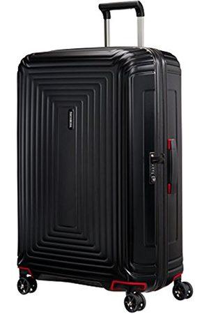 Suitcases & Luggage - Samsonite Suitcase, 69 cm